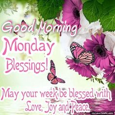 47 Best Monday Wishes Images Monday Wishes Good Morning Good