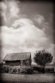 Heritage Park by Glenn Taylor, via Flickr