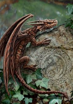 Celtic Fairies   Celtic Attic: Calenders - Dragons and Fairies