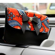 We specialise in custom made african print clothing,african jewellery,shoes and fabric. African Accessories, African Jewelry, African Print Wedding Dress, Ankara Bags, African Hats, African Print Clothing, Handbag Patterns, Fabric Bags, Printed Bags