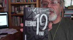 Edip Yüksel (T) Mehmet Okuyan'a Öneri