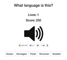 Great Language Game 36 Websites That Will Change Your Entire Fucking Life Hacking Websites, Life Hacks Websites, Useful Life Hacks, Cool Websites, Video Websites, Weird Facts, Fun Facts, Secret Websites, Weird Inventions