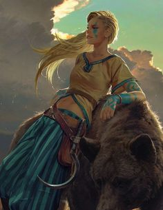 View an image titled 'Gedyneith Flaminica Art' in our Gwent: The Witcher Card Game art gallery featuring official character designs, concept art, and promo pictures. Fantasy Girl, Chica Fantasy, Fantasy Women, Fantasy Warrior, Woman Warrior, Anime Fantasy, Dark Fantasy, Fantasy Male, Fantasy Character Design