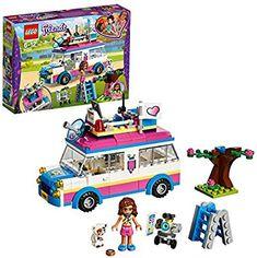 LEGO ® City 60164 sauvetage-Avion garde-côtes Rescue Bâche Tout Neuf Scellé