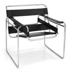 Furniture Design Classics. Design Furniture Classics T ...