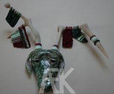 Dierenkop Kinderkamer Modellen : Beste afbeeldingen van dierenkoppen wants needs dekoration