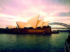 Opera House- Sydney, Auatralia. Heidi Ludolph Scenery Photography, Before I Die, Adventure Is Out There, Places Ive Been, Opera House, Sydney, Tourism, Places To Visit, To Go