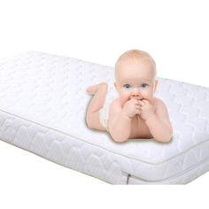 Baby Cot Mattress, Crib Mattress, Baby Cribs, Sleep Dream, Kids Furniture, Bassinet, Memory Foam, Kids Rugs, Children
