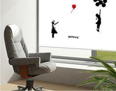 60 Best Printed Roller Blinds Images Blinds Roller