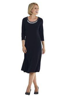 a94e8121c91 Robe en jersey - Robes - Robes   tailleurs - Mode femme