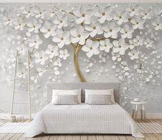 Floor Wallpaper, Tree Wallpaper, Paper Wallpaper, Custom Wallpaper, Wallpaper Murals, Adhesive Wallpaper, Photo Wallpaper, Wallpaper Wedding, Kids Wallpaper