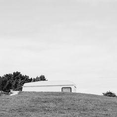 Camping        #Bretagne #Britain #holidays #street #streetphotography #streetphoto #photography #bw #noiretblanc #blackandwhite #noir #bw_streetphotography #iphone7 #streetphoto #bnw #alwaysparis #bw_crew  #bnw_captures #bnw_society #streetphotography_bw #monotone #monochrome #instadaily #instablackandwhite #insta_street #insta_bw #bw_photooftheday #labretagne #labretagneçavousgagne