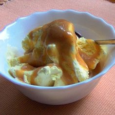 Argentinische Dulce-de-Leche (Milchkonfitüre)