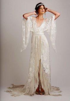 Hippie Styles, Wedding Dressses, Short Wedding Dresses, Hippie Style  Weddings, Wedding Ideas, Searching, Dress In, Homecoming Dresses Straps,  Wedding Frocks
