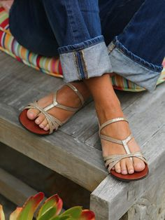 """Sweety sweet sweet—the Chie Mihara Pinga is the very definition of """"darling""""! xo, Ped Shoes."""