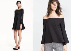 Do You Follow Trends? | Sew Essentially Sew | Bloglovin'