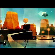 http://betteo.deviantart.com/art/slow-163401243?q=gallery%3Abetteo%2F116597&qo=24