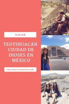 Viajar: Teotihuacan, Mexico, viajar al extranjero, UNESCO, sitios UNESCO, UNESCO patrimonio de la humanidad, sitios patrimonio de la humanidad UNESCO, patrimonio humanidad, vacaciones, lugares extraordinarios, viaje, blogger de viajes, blog de viajes, turista, turismo