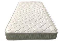 awesome Top 10 Best Cheap Queen Mattress Reviews -- Consider Your Choice