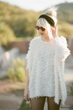 FLORAL DOCS - Womens Fashion Clothing at Sheinside.com #SheInside