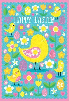 https://flic.kr/p/rg48zL   Easter Chick