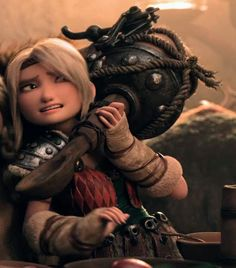 Hiccup And Toothless, Hiccup And Astrid, Jeep Wheels, Httyd Dragons, Dragon Memes, Dragon Rider, How To Train Your Dragon, Beautiful Ladies, Dreamworks