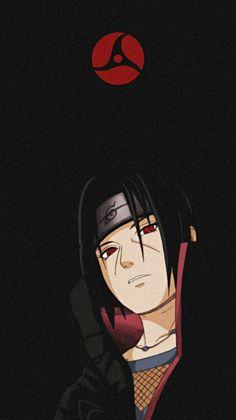 Naruto Shippuden Sasuke, Naruto Kakashi, Anime Naruto, Itachi Akatsuki, Wallpaper Naruto Shippuden, Naruto Cute, Boruto, Naruto Wallpaper Iphone, Wallpapers Naruto