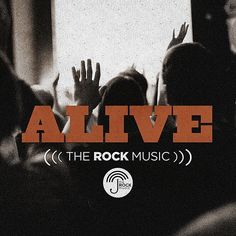In 2011 we released an album of live worship music. It was a special night getting to record this music with our church family at @therockchurchut. Go to the link in our bio and check out the record. May the name of Jesus be glorified above all names!  #trm #therockmusic #knowjesus #worship #praise #jesusisalive #jesussaves #sing #geartalk #geartalkpnw #christianmusic #igutah #utah #saltlakecity #slc #music  #newmusic #nowplaying #slcmusic #worshipmusic #alive #live #nowspinning…