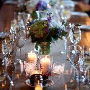 Spring 2013, Kelly Kirkland Photography Wedding Gallery