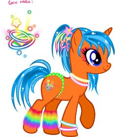 Rave Custom Pony by YukiAdoptablesPonies on DeviantArt My Little Pony Unicorn, My Lil Pony, My Little Pony Drawing, Little Poni, Mlp Fan Art, Imagenes My Little Pony, Fairytale Fantasies, Mlp Pony, My Little Pony Friendship