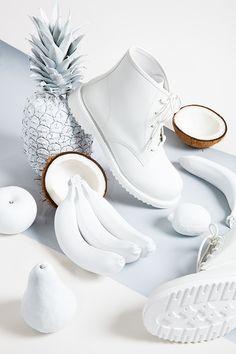 All white ჱ ܓ ჱ ᴀ ρᴇᴀcᴇғυʟ ρᴀʀᴀᴅısᴇ ჱ ܓ ჱ ✿⊱╮ ♡ ❊ ** Buona giornata ** ❊ ~ ❤✿❤ ♫ ♥ X ღɱɧღ ❤ ~ Mon 09th Feb 2015