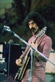 """Saturday Night Live"" Candice Bergen/Frank Zappa (TV Episode 1976) - IMDb"