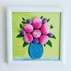 Ortancanın pembesini de yaptım.Morunu da yapmayı planlıyorum.ortanca #cicek #vazo #çiçek #ev #evdekorasyonu #mutfakdekorasyonu #tasboyamatablolar #hediyelik #hediye #elyapimi #otantik #kişiyeözel #çiçeklitablo #cicekli #ciceklitablo #çiçek #bahar #boyama #boyalıtaş #tasboya #taşboyamapano #taşboyamatablo #taşboyama #deniztasiboyama #deniztaşındanharikalar #deniztaşlarindantablo #followforfollow #follow4follow #like4like #like