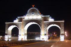 Zapotlanejo Jalisco Mexico