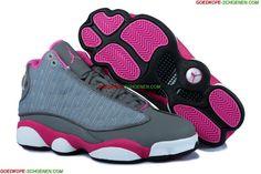 Goedkoopste Jordans Dames