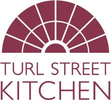 Turl Street Kitchen, Oxford