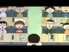 ✔ ちびまる子ちゃん Maruko Chan 1990年 ✰ 76-90話