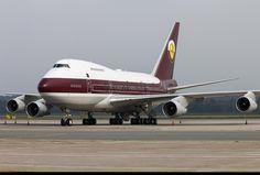 Aviones privados | MEGA RICOS