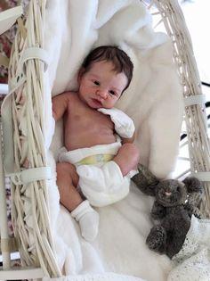 Bb Reborn, Reborn Baby Boy Dolls, Silicone Reborn Babies, Silicone Baby Dolls, Newborn Baby Dolls, Reborn Toddler, Baby Girl Dolls, Toddler Dolls, Baby Dolls For Sale