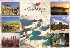 """อยากไปเที่ยว """"ตุรกี"""" ตามรอยกระทู้นี้ รับรองไปเองได้ชัวร์ - Pantip"""