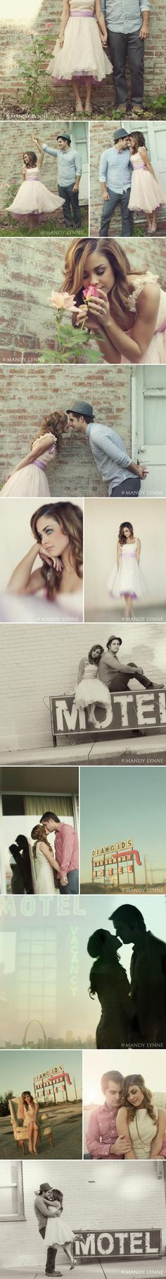 Engagement - Weddbook