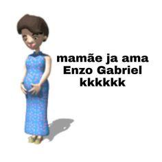 Memes Status, Fb Memes, Best Memes, Funny Memes, Foto Meme, Tears Of Sadness, Memes Gretchen, Spanish Memes, Meme Template