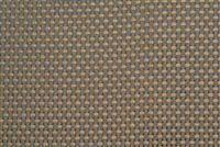 9354221 BREEZE Plain / Solid Fabric