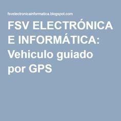 RASHID CIRCUITOS Y ELECTRONICA APLICACIONES DE POTENCIA DISPOSITIVOS PDF