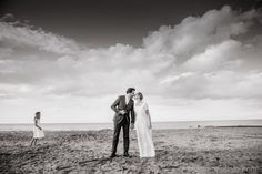 photographe-mariage-Normandie-wedding-photographer-deauville