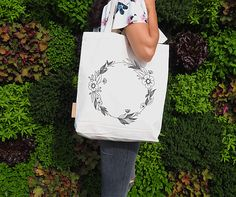 Our tote bags are of the highest quality being made of 100% cotton, 12oz canvas. The prints are limited edition hand designed and printed using high quality long lasting ink. The bags are equiped with reinforcred stitched handles that make the bag strong and ideal for all uses such as shopping, beach bag, library bag or handbag