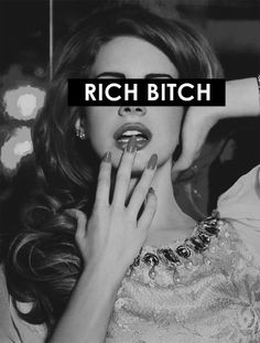 Curated by 💙 Beauty & Fashion * Lifestyle * DIY Creative * Money * Cash * Rich Bitch * Boujee Aesthetic, Badass Aesthetic, Bad Girl Aesthetic, Aesthetic Collage, Aesthetic Pictures, Black And White Picture Wall, Black And White Pictures, Bad Girl Wallpaper, Classy Wallpaper