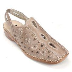 Rieker Remonte Women's Doris 14 (D1614) Leather Sandal Shoe | Simons Shoes