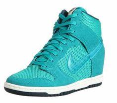 the best attitude ef109 46011 Nike Dunk Sky Zapatillas Para Mujer Ofertas especiales y promociones Para  Mas Detalles Haz Click