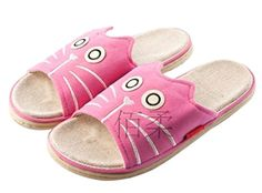 96a7f4ab1 253 Best Slippers images in 2017 | Women's slippers, Loafers, Moccasins
